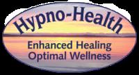 Hypno-Health Logo